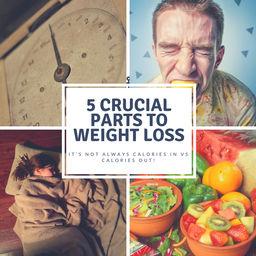 Carma weight loss center