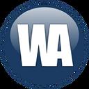 Tellyfon logo