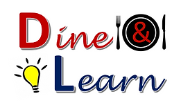 Dine and Learn.png