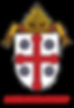 crest_w_tagline-e1481653593406.png