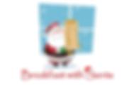 Breakfast with Santa 2018 logo.png