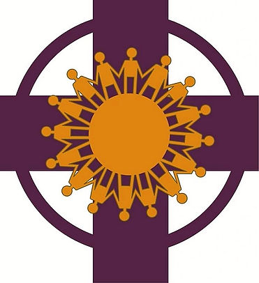 Holy Cross Parish Pastoral Council, Springfield,MA United States