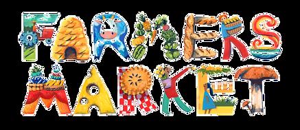 328-3283729_farmers-market-logo-cartoon-