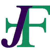 JustFaith logo