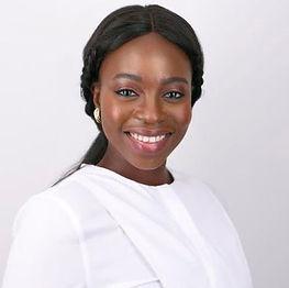 Mary Mosope-Adeyemi headshot.jpg