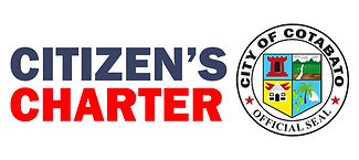 CItizen's charter.jpg