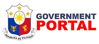 Government Portal.jpg