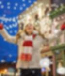christmas-2971961_960_720.jpg