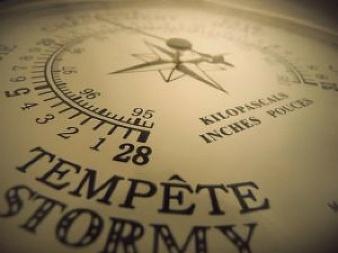 barometer-gone-haywire_21008415