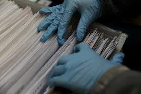 nitrile-gloves-in-bhubaneswar