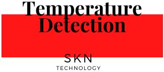 temperature-detection-biometric.png
