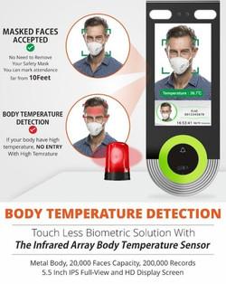 face-temperature-biometric