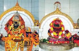 Maa-Dhamarai-Bhadrak-Odisha.jpg