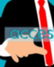acess-control-biometric.jpg