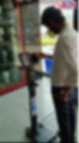 visitor-temperature-screening-system.jpg