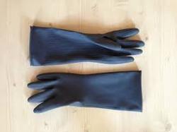 rubber-gloves-in-bhubaneswar