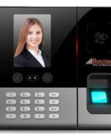 realtime-t52f-faceid-biometric.jpg