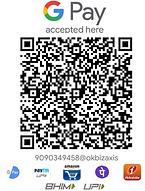 googlepay-skn.png