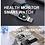 Thumbnail: Temperature Detection Smart Watch