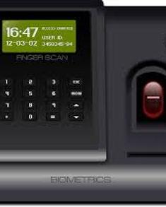 biometric-in-bhubaneswar.jpg