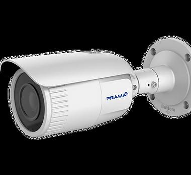 prama-network-camera.png
