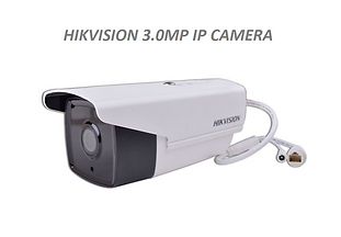 hikvision cctv camera dealer in hikvision ip cctv surveliance system buy cctv camera especially for industrial purposes will be the best. Hikvision AcuSense series network cameras detect and recognize people and vehicle targets with ANPR system .Hikvision IP camera,Hikvision CCTV,night vision camera, wireless spy camera,CCTV surveillance are popular among all.