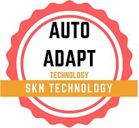 auto-Adapt-technology.png