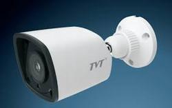tvt 1 to 5mp h 265 ip bullet camera