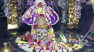 Baba-Akhandalamani-Bhadrak-Odisha.jpg