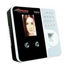 r-t401-biometric-attendance-machine-500x