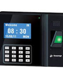 secureye-b100cb-biometric-attendance-sys