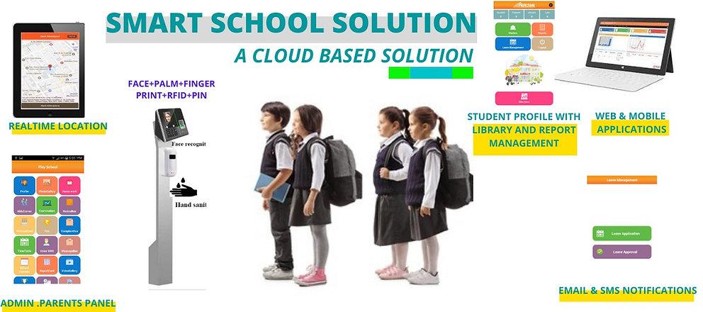 school-management-solution