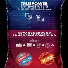 ground-enhancement-compund.png