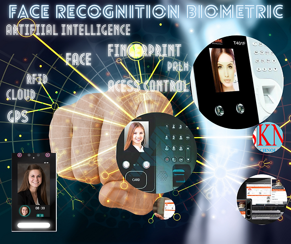 FACE RECOGNITION BIOMETRIC.png