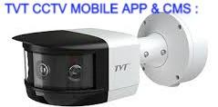 TVT new model