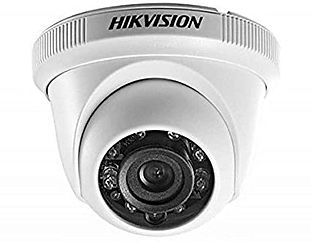 Hikvision PTZ cameras in CCTV dealer in ahd hikvision segment  ahd cctv camera are budget comfort also ahd security recording system is fully secured through hikvision security, analog camera cctv Are now days popular in small business,home,apartment etc, at home camera 2mp hikvision bullet camera , camera 2mp hikvision bullet camera are popular with 2mp dvr hikvision, . Hikvision Full HD ECO (2MP).
