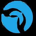 vbe_logo_symbol.png