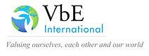 VbE-Int-Logo-and-grey-strapline-1024x387.jpg