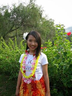Carmen Cheung