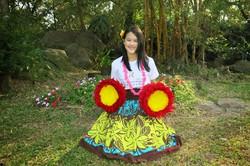 Cindy Kwan