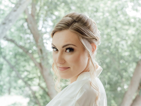 Tips For Booking the Perfect Wedding Makeup Artist