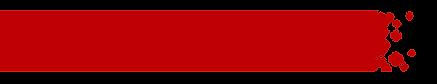 Red Decorative Strip