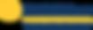 ForisBC Trade Aly Member Logo