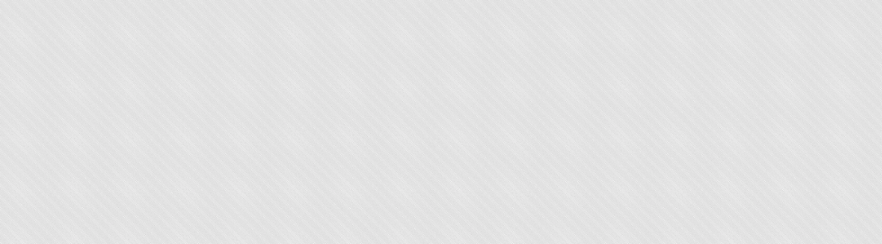 Grey Line Background.PNG