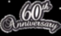 60th-AnniversaryTRANS2.png