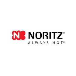 Noritz Square -lrg