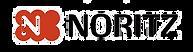NoritzlogoTR.png
