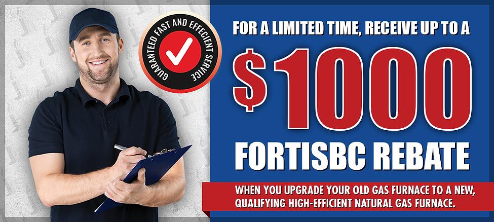 $1000 FortisBC Rebate.png