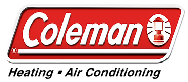 colemanlogo1.png