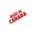 made in canada leaf.png